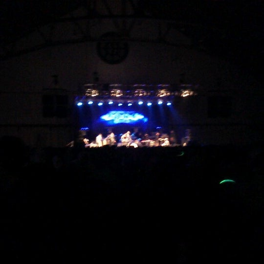 Photo taken at Main Street Armory by J.k. O. on 1/19/2013