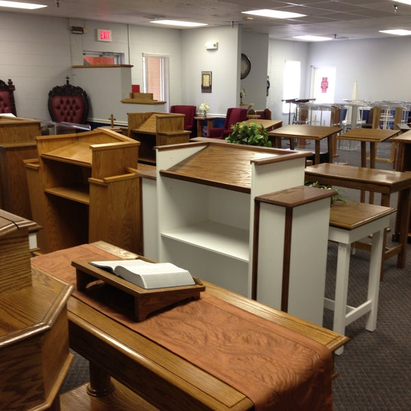 Furniture / Home Store In Rocky Mount
