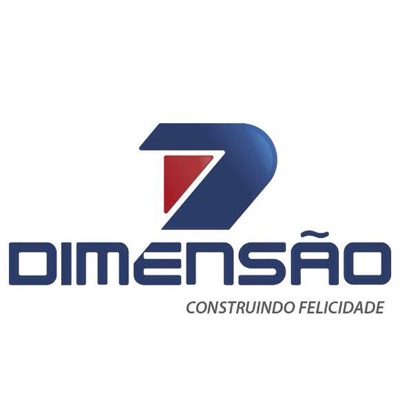 10/20/2014にEduardo S.がDimensão Incorporaçõesで撮った写真