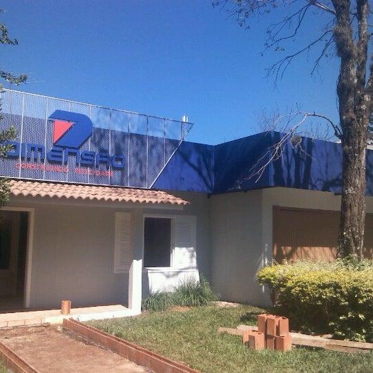 1/24/2013にEduardo S.がDimensão Incorporaçõesで撮った写真