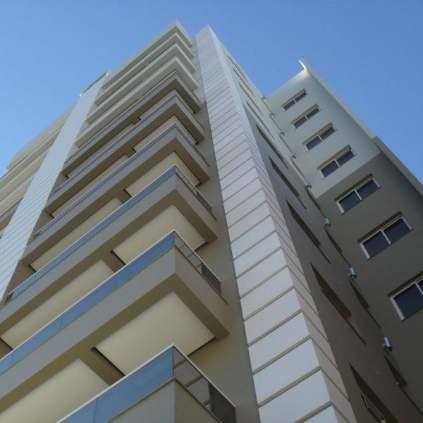 7/16/2013にEduardo S.がDimensão Incorporaçõesで撮った写真