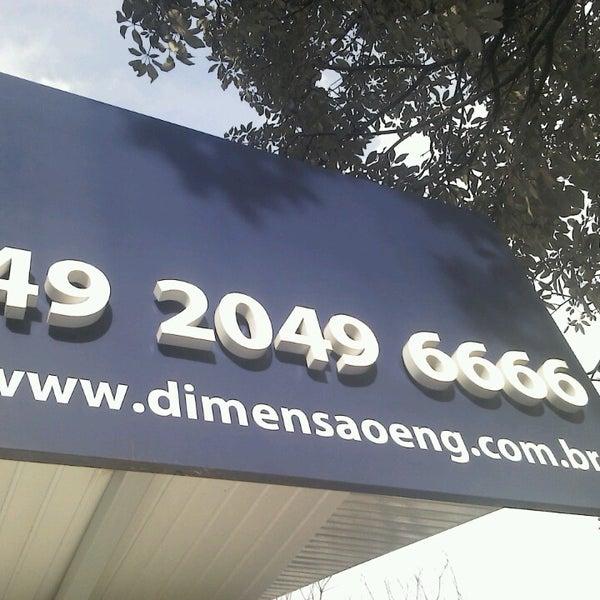 www.dimensaoeng.com.br