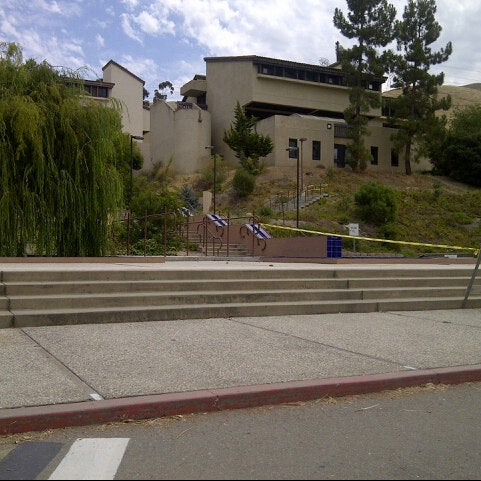 ohlone college community college in fremont