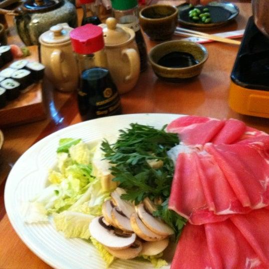 Foto tomada en Nagaoka por Daisuke S. el 2/5/2012