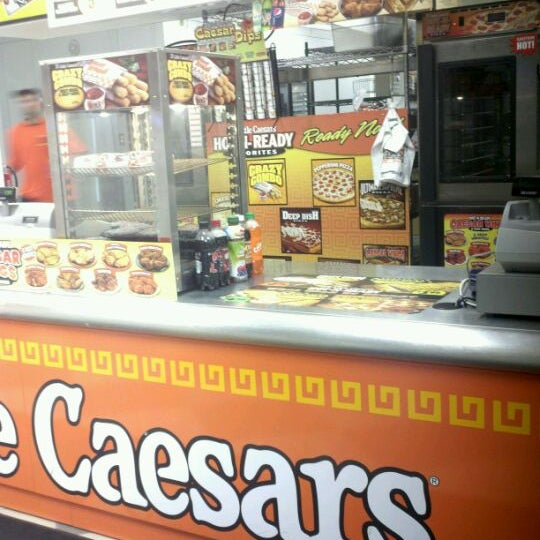 20+ items· Find 15 listings related to Little Caesars in Henrietta on tommudselb.tk See reviews, photos, directions, phone numbers and more for Little Caesars locations in Henrietta, NY.