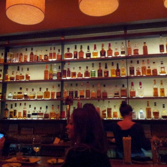 Photo taken at Char No. 4 by Andres on 1/20/2012