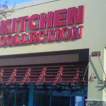 Kitchen Collection. Tanger Outlets ...