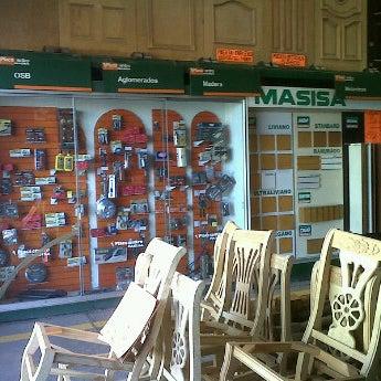 Fotos en placacentro jardines ecatepec m xico for Jardin 7 hermanos ecatepec