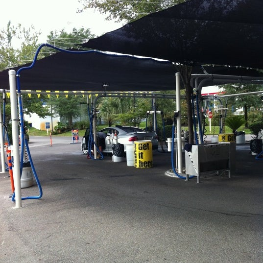 Park place car wash 12 tips from 283 visitors solutioingenieria Choice Image
