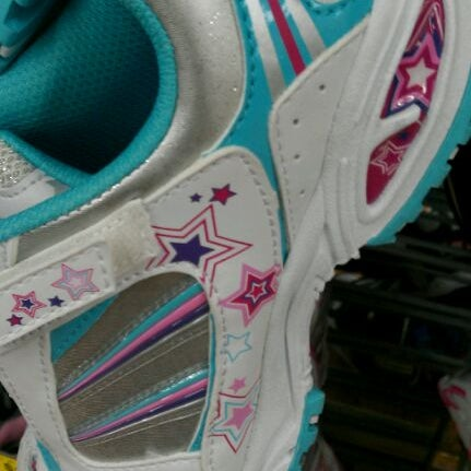 Photo taken at Walmart by 13 B. on 8/31/2011