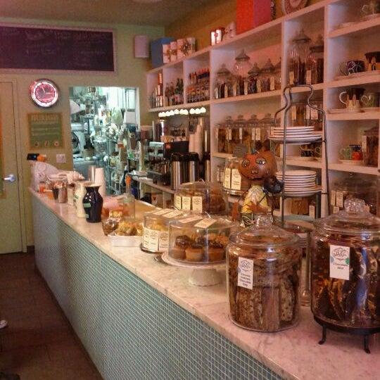 Gluten Free Bakery Hell S Kitchen