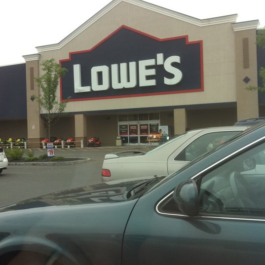 Hardware Store In Southington