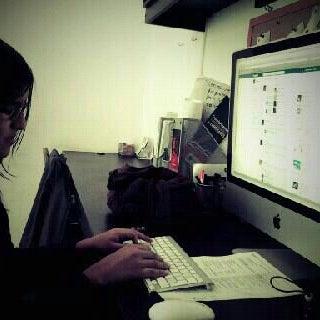 Foto tomada en Qualia por Alvarock J. el 12/26/2011