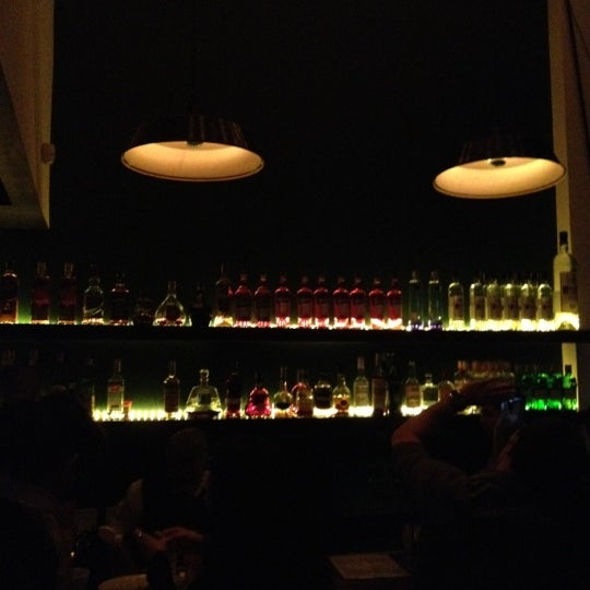 Photo taken at Dry Bar & Club by Gregxxx on 6/21/2012