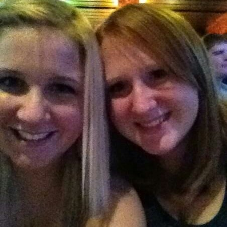 Photo taken at Peabody's Ale House by Katie H. on 1/8/2012
