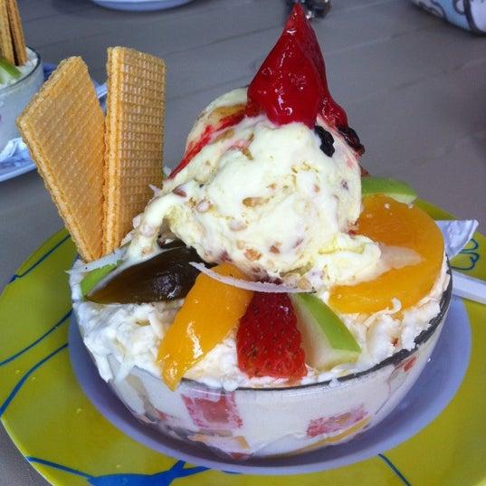 Fruti sandy cl 59 53 59 local 6 for Margarita saieh barranquilla cra 53
