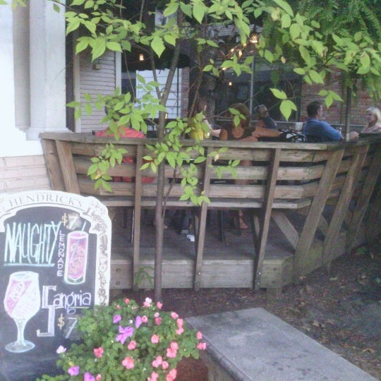 Photo taken at Ciao Baci by Robert M. on 8/29/2012