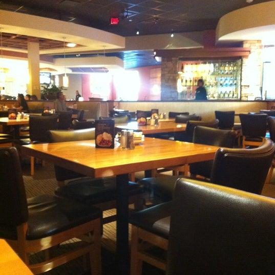 Famoso California Pizza Kitchen Rio Bosquejo - Ideas de Decoración ...