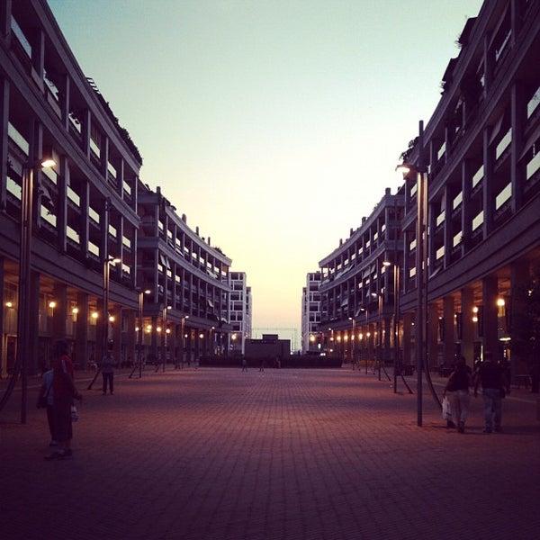 Foto scattata a Centro Commerciale Parco Leonardo da Simone L. il 9/9/2012