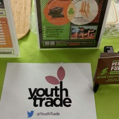 Photo taken at Whole Foods Market by Nicolas W. on 8/13/2012