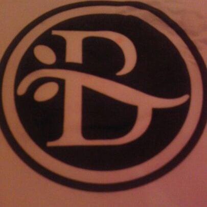 Photo taken at BellaBrava by Bibi S. on 3/3/2012