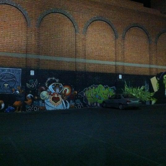 4/11/2012에 Peter A.님이 Light Square에서 찍은 사진