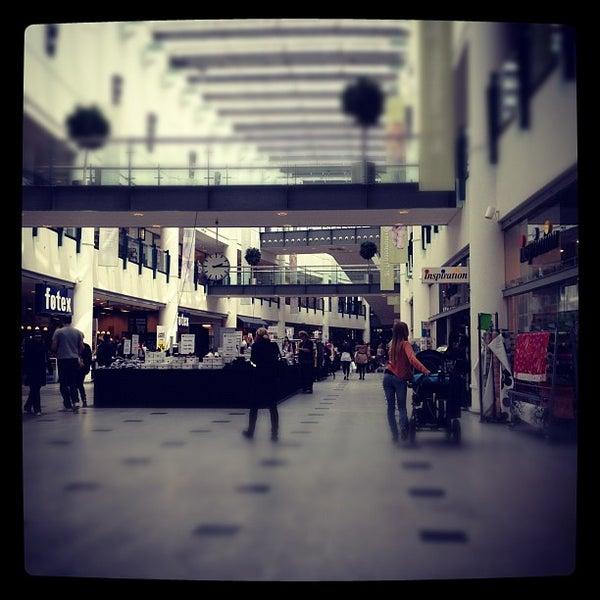 frederiksberg centret black friday