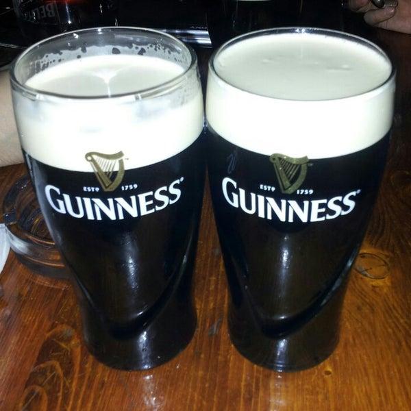 Снимок сделан в Белфаст / Belfast пользователем Виталий П. 12/27/2012