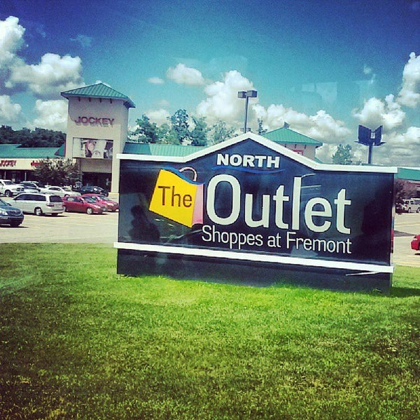 The Outlet Shoppes At Fremont, store listings, hours, directions, hotels, comment forum and more (Fremont, IN) Other Indiana malls Malls in other states Stores by name/brand Stores by category Special offers & deals Mobile version of this page. Share: Email to a friend. Tweet. Mall Hours.