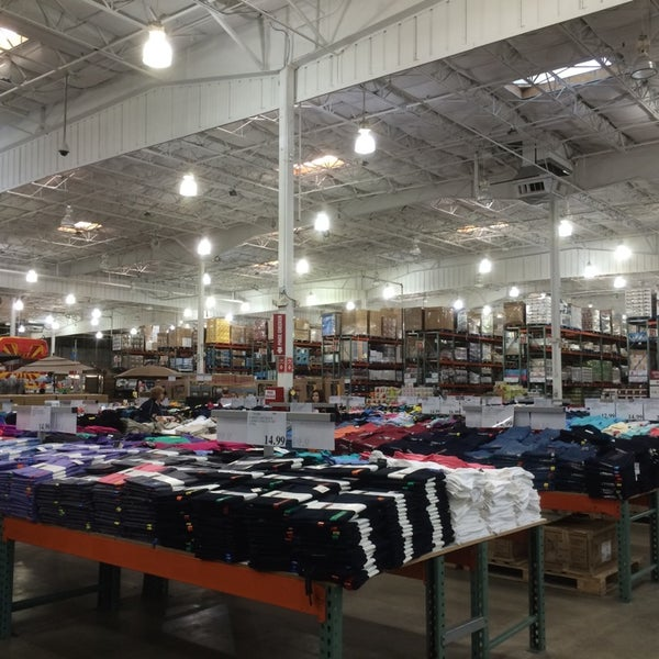 Shop Costco Online Store: Warehouse Store In West Springfield