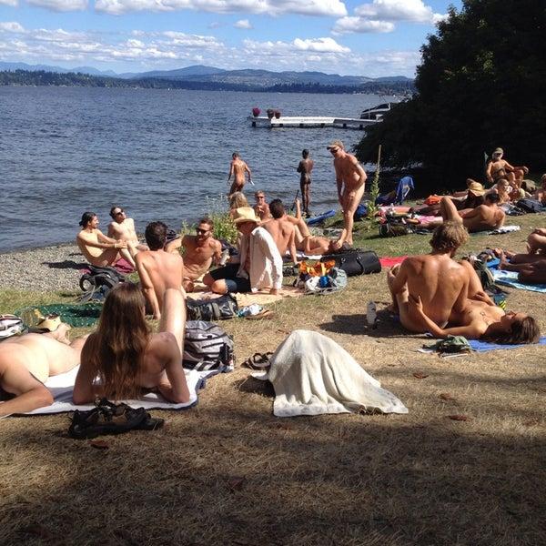 Nude beach washington-4318