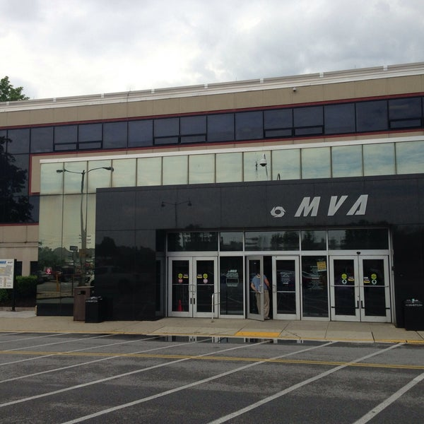 Maryland motor vehicle administration mva 52 tips from for Motor vehicle administration glen burnie