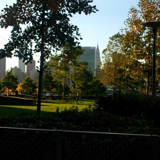 Photo taken at SHI by Lena J. on 10/21/2012