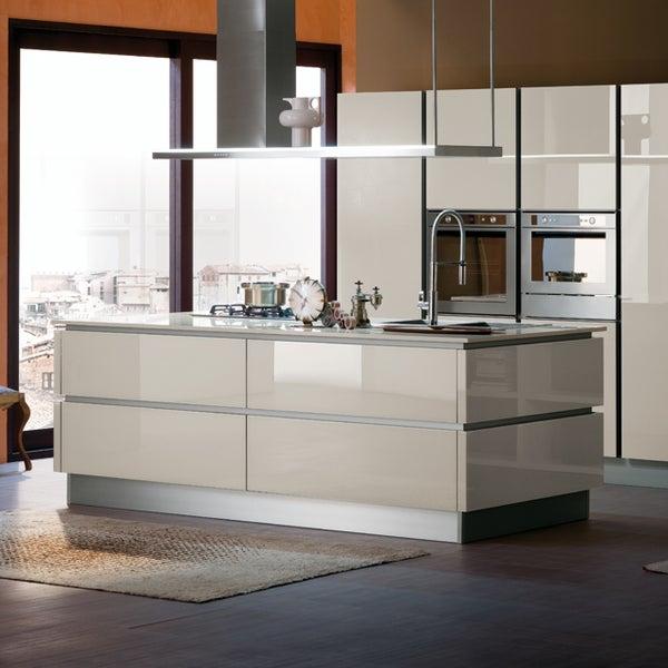 Photos at Veneta Cucine Paris - Furniture / Home Store in paris