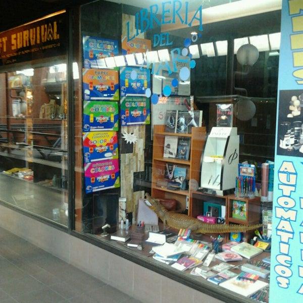 Galeria cristal centro comercial en vi a del mar - Galeria comercial del mueble arganda ...