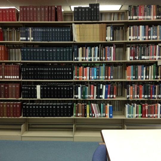 ralph w steen library nacogdoches tx