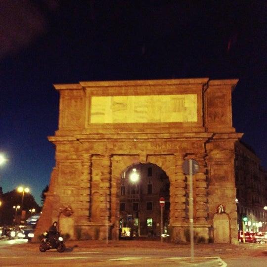 Porta romana porta romana 22 tips - Corso di porta romana 16 milano ...