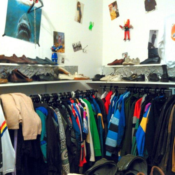 2hand shops ruhrgbeat. Black Bedroom Furniture Sets. Home Design Ideas