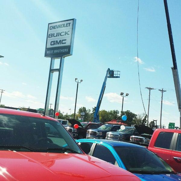 Los Angeles Chevrolet Dealer In Cerritos: Auto Dealership In Sullivan