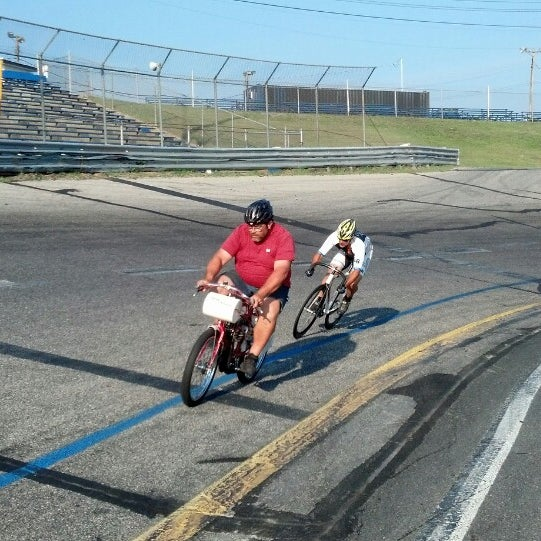 Ravishing Photos At Garden State Velodrome  Wall Stadium   Tips With Entrancing Photo Taken At Garden State Velodrome  Wall Stadium By Getoutsidenj Jeff  On  With Cute Bermondsey Spa Gardens Also Chocolate Covent Garden In Addition Small Green Garden Bird And Over The Garden Wall As Well As Mediterranean Garden Additionally Spring Gardens Post Office Opening Times From Foursquarecom With   Entrancing Photos At Garden State Velodrome  Wall Stadium   Tips With Cute Photo Taken At Garden State Velodrome  Wall Stadium By Getoutsidenj Jeff  On  And Ravishing Bermondsey Spa Gardens Also Chocolate Covent Garden In Addition Small Green Garden Bird From Foursquarecom