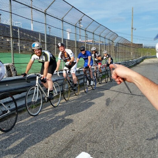 Personable Photos At Garden State Velodrome  Wall Stadium   Tips With Exquisite Photo Taken At Garden State Velodrome  Wall Stadium By Getoutsidenj Jeff  On  With Agreeable Bq Garden Sale Also Garden Sheds Storage In Addition China Garden Chester And Granville Gardens As Well As Sharm El Sheikh Sultan Gardens Additionally Palm Beach Gardens Florist From Foursquarecom With   Exquisite Photos At Garden State Velodrome  Wall Stadium   Tips With Agreeable Photo Taken At Garden State Velodrome  Wall Stadium By Getoutsidenj Jeff  On  And Personable Bq Garden Sale Also Garden Sheds Storage In Addition China Garden Chester From Foursquarecom