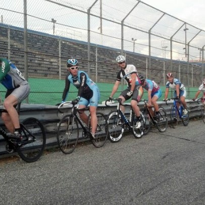 Pleasing Photos At Garden State Velodrome  Wall Stadium   Tips With Marvelous Photo Taken At Garden State Velodrome  Wall Stadium By Getoutsidenj Jeff  On  With Agreeable Stk London Covent Garden Also Eden Garden Nursery In Addition Shoots Garden Centre Washington And Preston Gardens As Well As Garden Art Gallery Additionally Garden Tomato Sauce From Foursquarecom With   Agreeable Photos At Garden State Velodrome  Wall Stadium   Tips With Pleasing Preston Gardens As Well As Garden Art Gallery Additionally Garden Tomato Sauce And Marvelous Photo Taken At Garden State Velodrome  Wall Stadium By Getoutsidenj Jeff  On  Via Foursquarecom