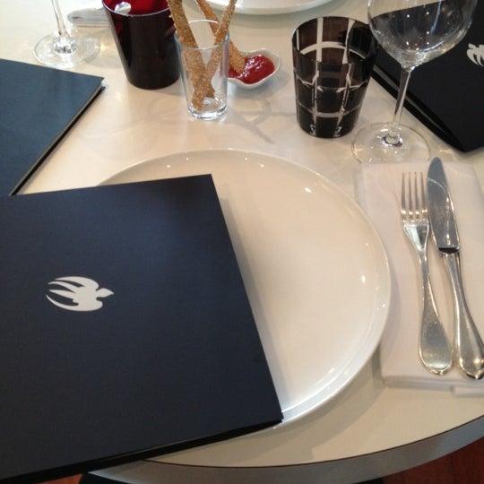 L 39 oiseau bleu restaurant in bordeaux - Restaurant l oiseau bleu ...