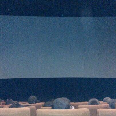 Foto scattata a Forum Cinemas Akropolis da Vytautas E. il 11/24/2012