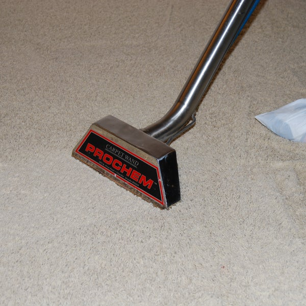 Carpet wiser carpet cleaning 2 tips - Tips about carpet cleaning ...