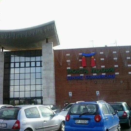 Centro commerciale porta nuova oristano sardegna - Centro commerciale porta nuova oristano orari ...
