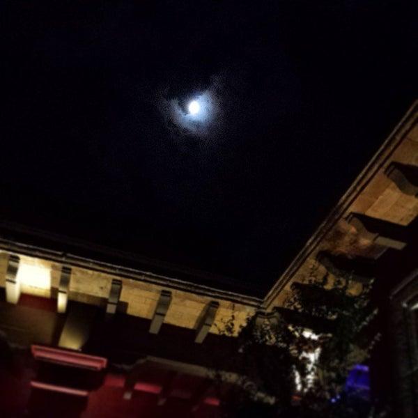 Foto tomada en Catedral Restaurante & Bar por Rodrigo O. el 7/19/2013