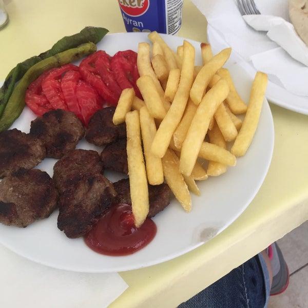 6/24/2018 tarihinde Ayşegül🐝ziyaretçi tarafından Ezgi Büfe'de çekilen fotoğraf