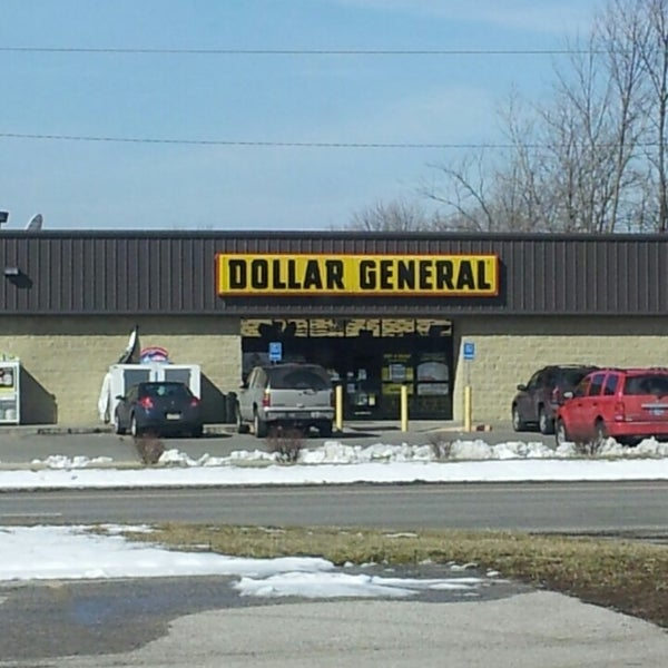 Find Dollar General in Holiday, Florida. List of Dollar General store locations, business hours, driving maps, phone numbers and more/5().