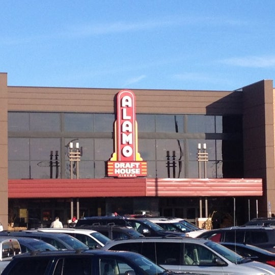 alamo drafthouse cinema movie theater in winchester